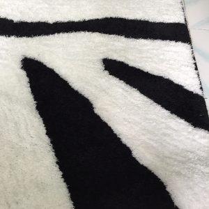 thảm lông ngắn cao cấp