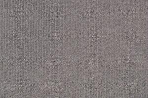 thảm trải sàn giá rẻ tại hà nội, Cách Chọn Mua Thảm Trải Sàn Giá Rẻ Tại Hà Nội