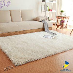 thảm sofa len, Thảm Sofa Len – Những Điều Bất Ngờ Mà Bạn Chưa Biết