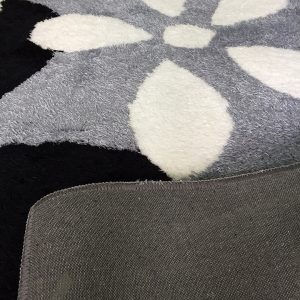Thảm lót sàn nhà HCM bằng lông ngắn nhập khẩu êm ái