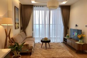 Thảm sofa lông trang trí nhà đẹp