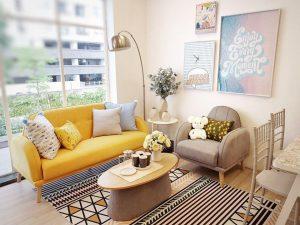 thảm lót sàn nhà đẹp hcm mang lại cho bạn không gian đẹp
