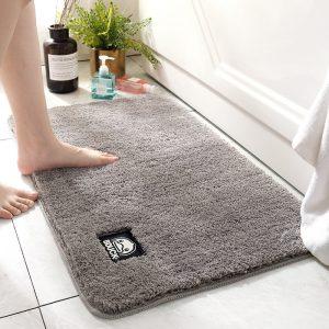 thảm chùi chân chống trơn