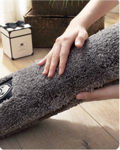 thảm chùi chân cao cấp