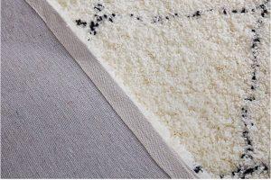 Thảm lót sàn nhà cao cấp - TS002 sợi bông mềm mịn