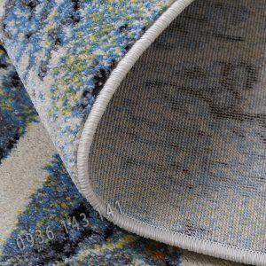 Thảm dệt lông ngắn