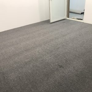 Thảm cuộn trải sàn công trình đẹp