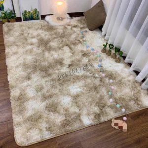 thảm sofa thanh lí