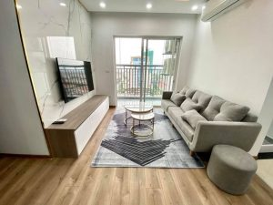 thảm nỉ sofa trải sàn