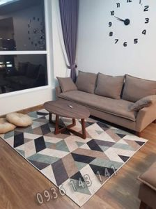 mua thảm sofa ở đâu