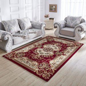 thảm sofa cao cấp