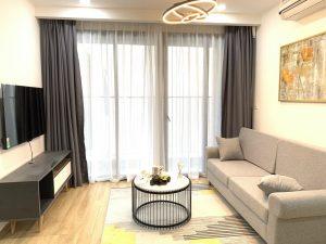 thảm sofa giá rẻ hà nội